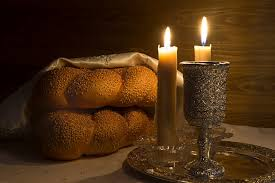 Join us for beautiful services to welcome Shabbat with prayer, music, family and friends.